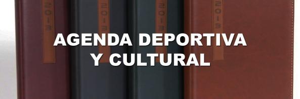 agenda-deportiva-y-cultural
