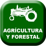 Agricultura-y-forestal-guia-jaen