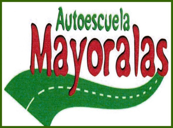Autoecuela-Mayoralas-Beas-de-Segura
