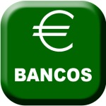 Bancos-y-cajas-de-Ahorro-guia-jaen