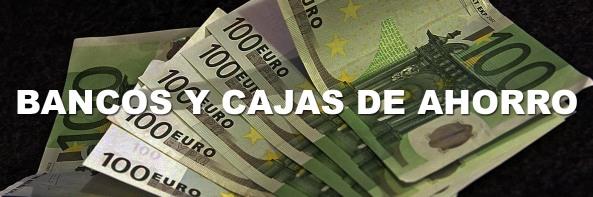 Bancos-y-Cajas-de-Ahorros-banner-guia-de-jaen