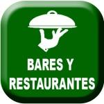 Bares-y-Restaurantes