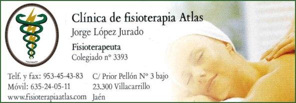 Clínica-de-Fisioterapia-y-Osteopatía-Atlas
