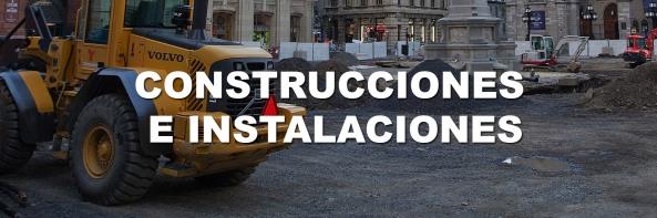 CONSTRUCCIONES-E-INSTALACIONES-BANNER-GUIA-DE-JAEN