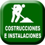Construcciones-e-instalaciones
