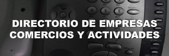 DIRECTORIO-DE-EMPRESAS,-COMERCIOS-Y-ACTIVIDADES
