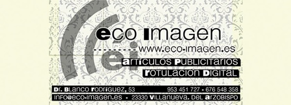 ecoimagen-copia