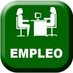 Empleo-Ofertas-y-Demandas-guia-Jaén