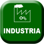 Industria-guia-de-jaen