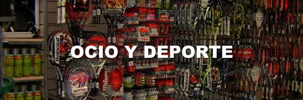 OCIO-Y-DEPORTE
