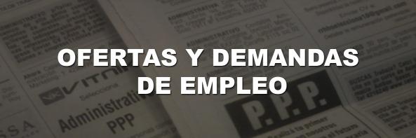 OFERTAS-Y-DEMANDAS-DE-EMPLEO