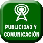 Publicidad-y-Comunicación