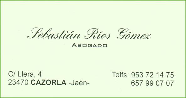Sebastian-Rios-Gomez-Abogado