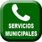 Servicios-municipales
