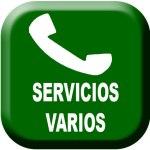 servicios-varios