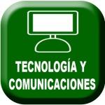 Tecnología-y-comunicaciones