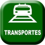 Transportes-guis-de-jaen