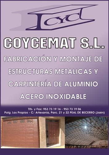 coycemat
