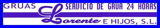 lorente