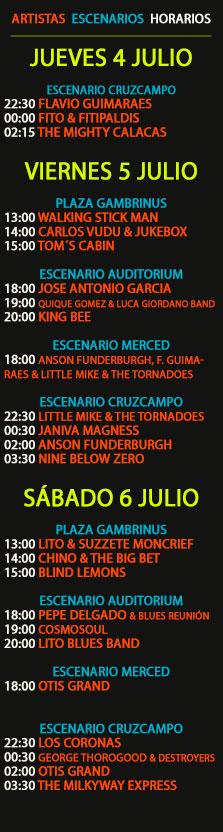2013_left_agenda_bluescazorla_artistas