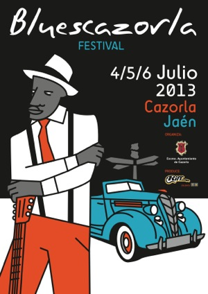 blues-cazorla-2013-entradas-cartel
