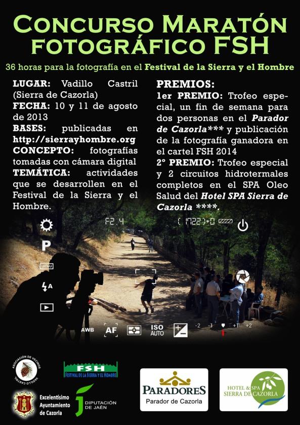 cartel-concurso-fotogrc3a1fico-festival-de-la-sierra-y-el-hombre-copia-red