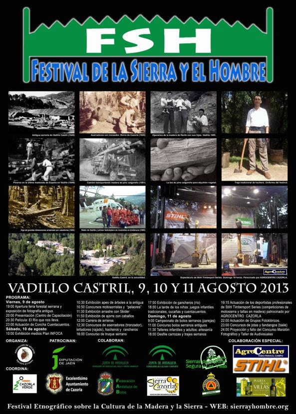 cartel-festival-sierra-hombre-red