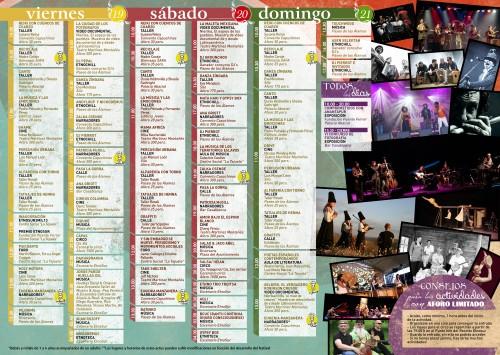 etnosur2013_programa-de-mano_interior-e1372692583888