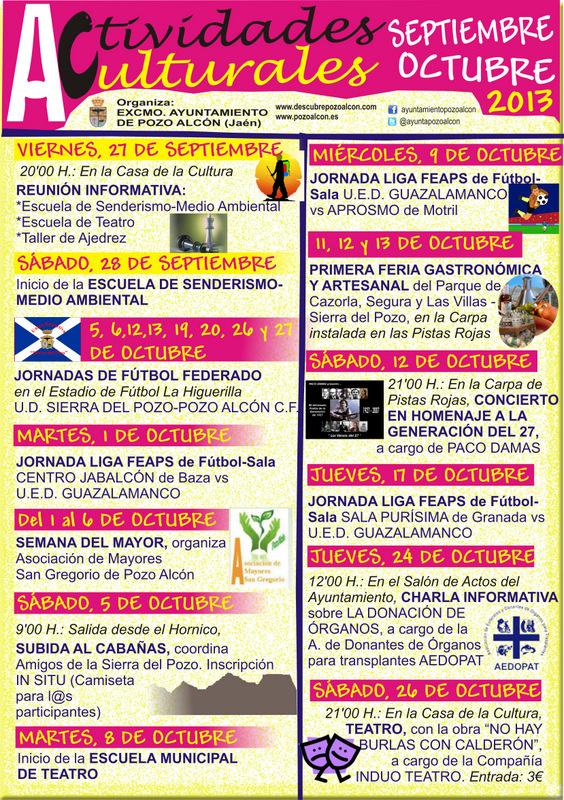 Pozo Alcón octubre 2013-001